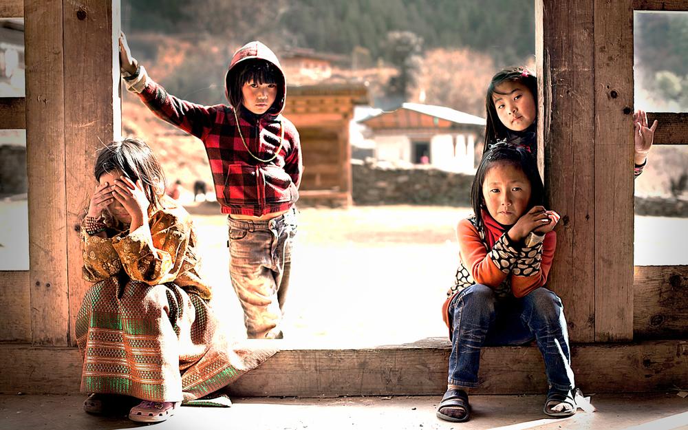 Bumthang-NgangLhakhang-vincent-3143-forweb.jpg