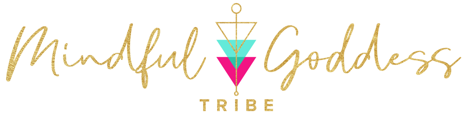 Mindful Goddess Tribe