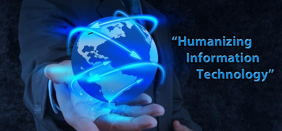 internet_hand_940x438_humanizing_2a.jpg