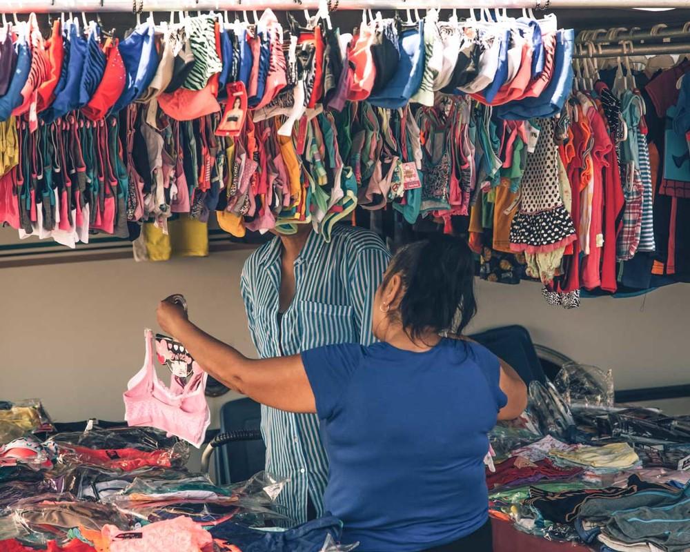 clothes head.jpg