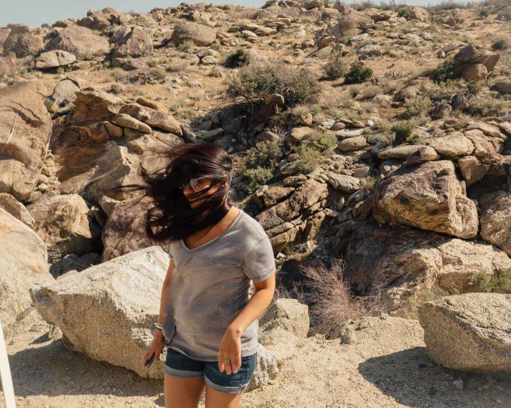 Desert anna-3.jpg