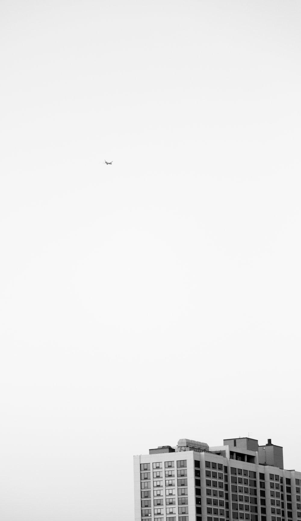 plane bw-2.jpg