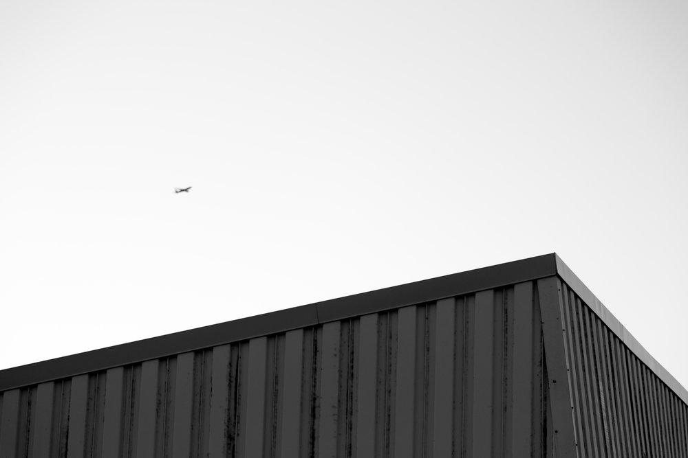 plane bw-3.jpg