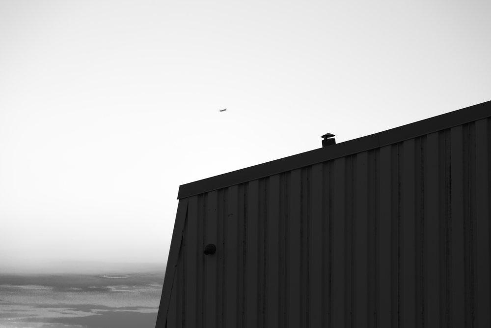 plane bw.jpg