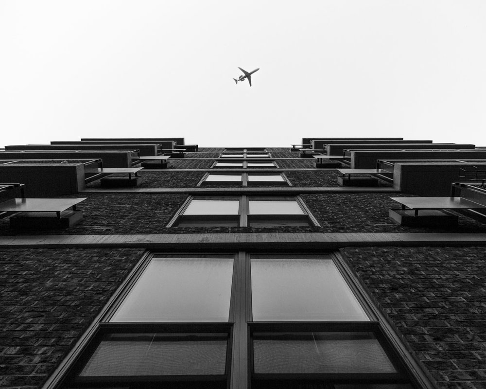 building and plane.jpg