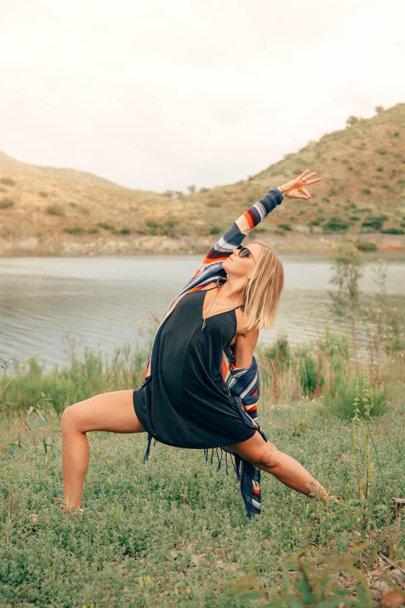 nat yogi lake hodges-2.jpg