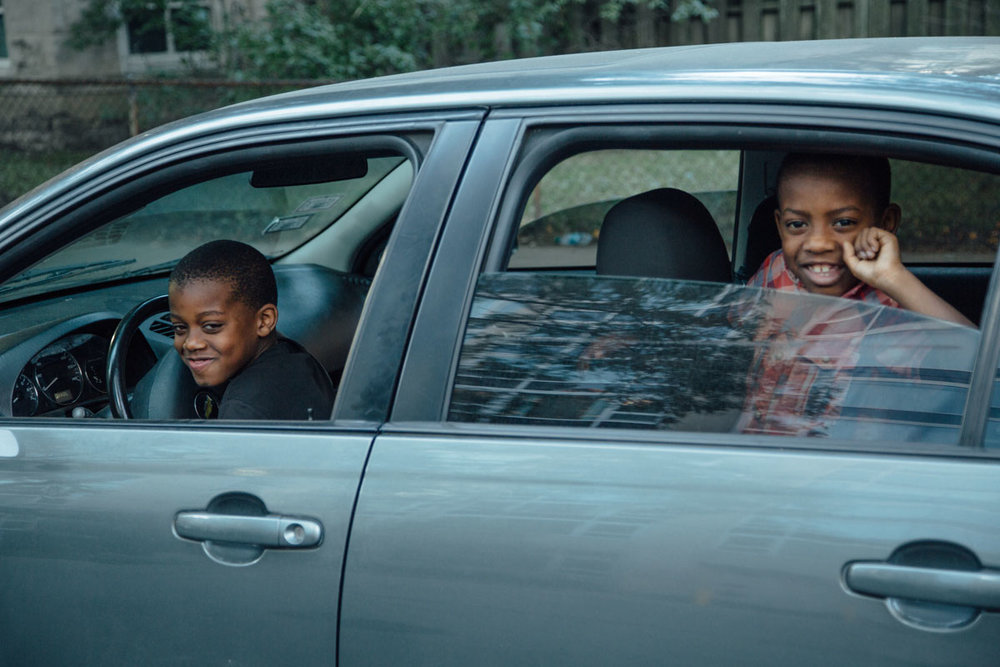 black boys in car-3.jpg