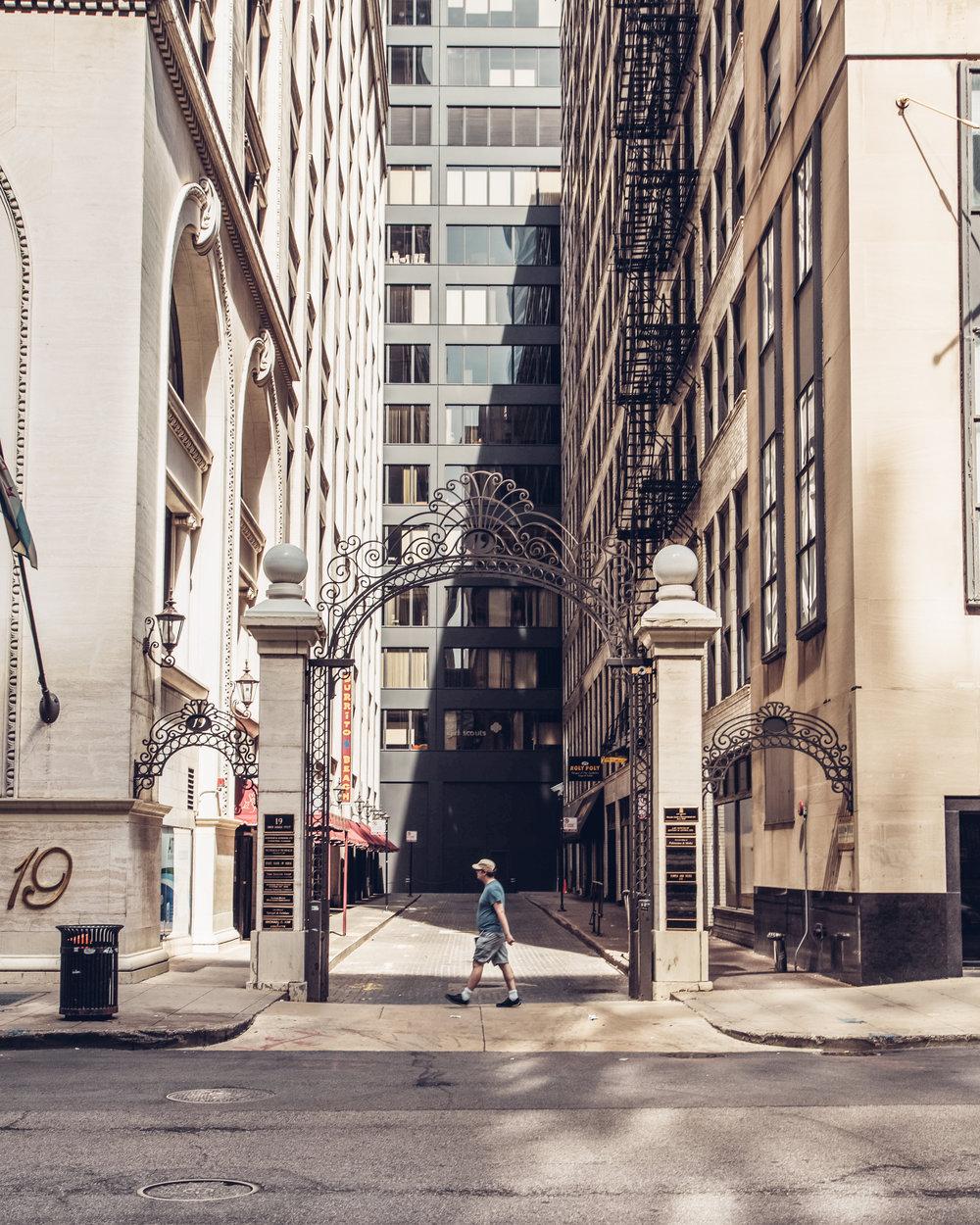 guy walker buildings.jpg