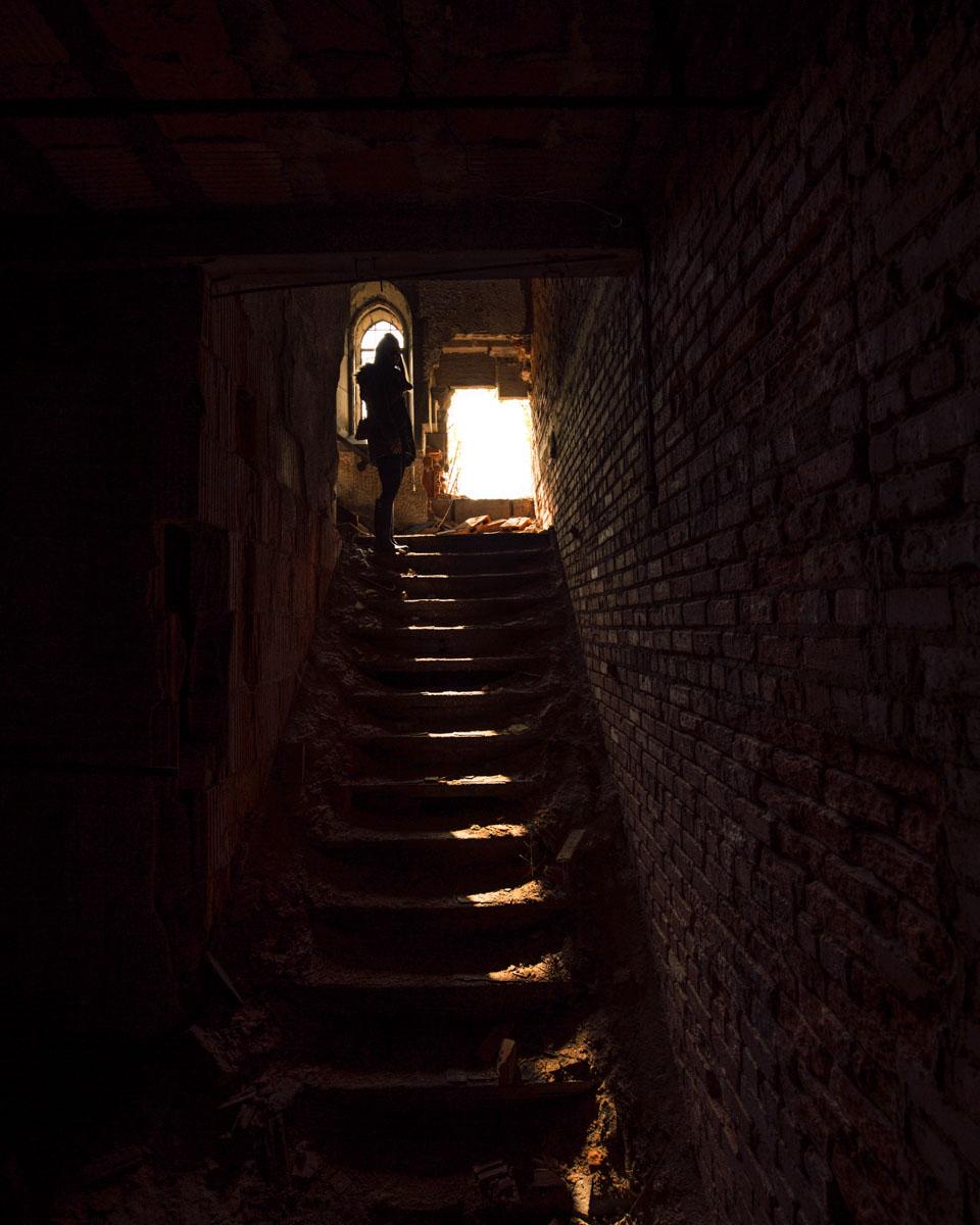 Jen stairsFix-2.jpg