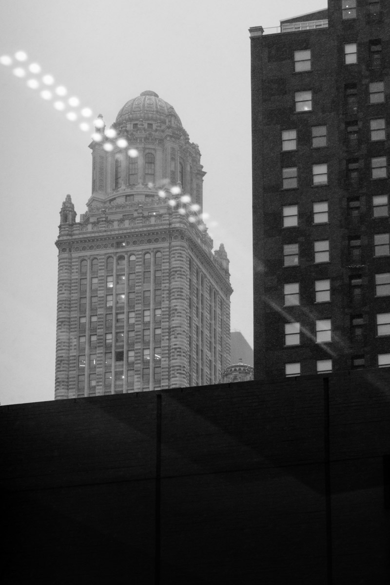 The Jewelers Building