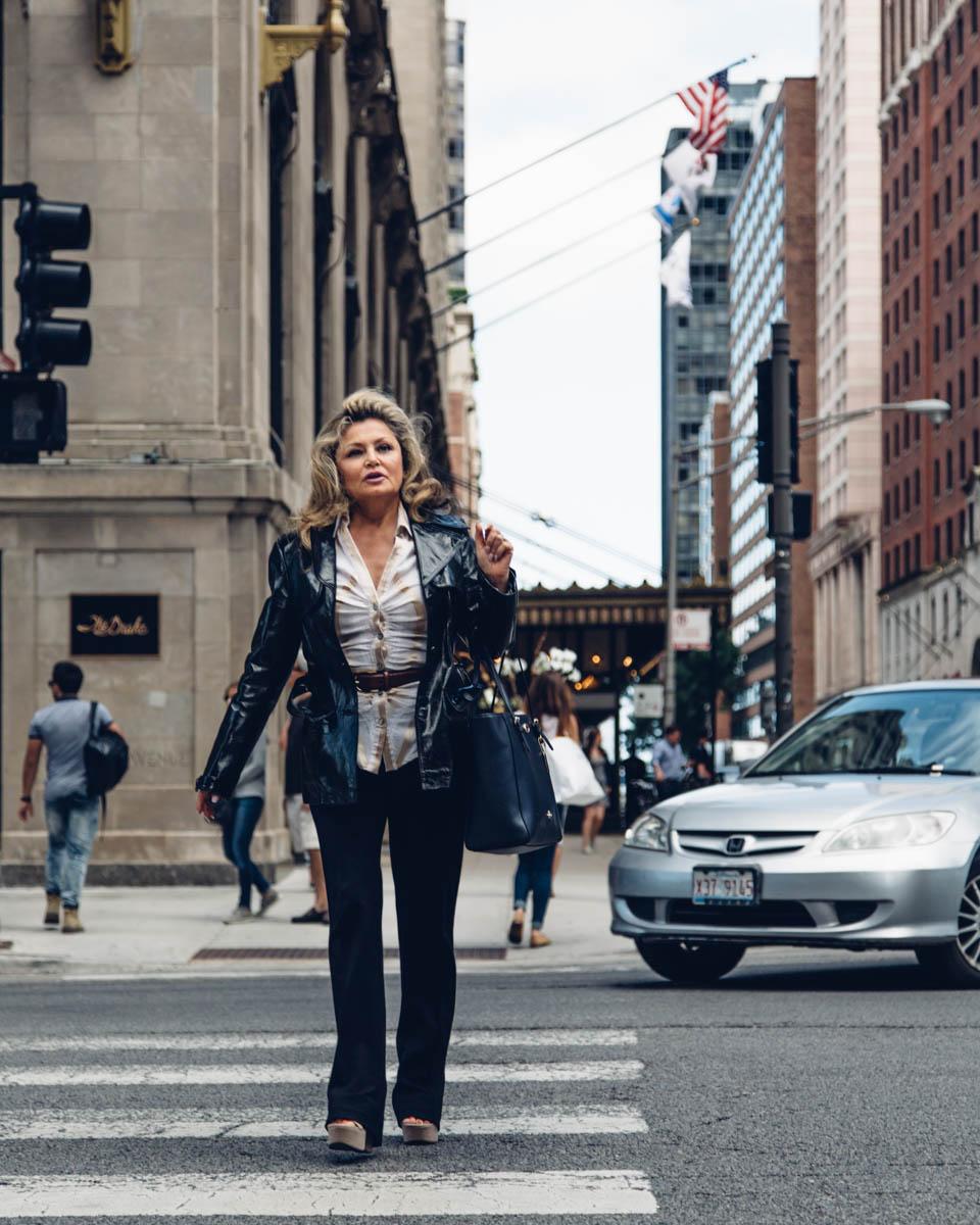 lady walk street.jpg