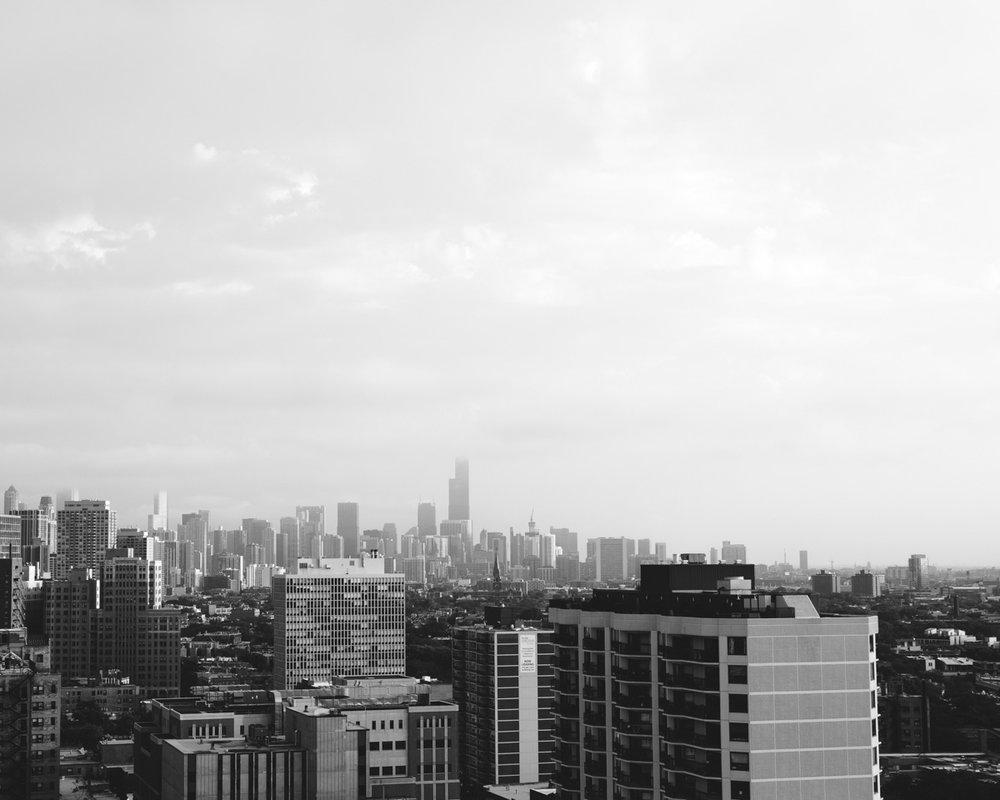 bw skyline.jpg