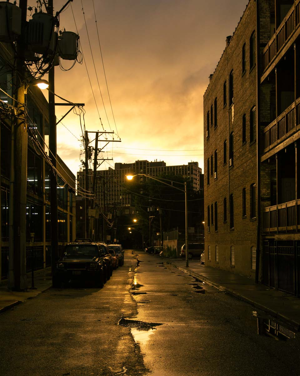 sunset alley.jpg