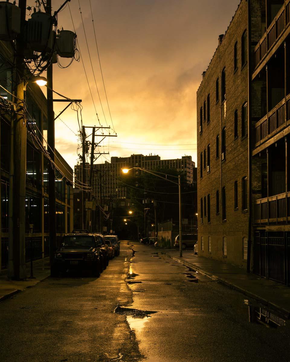 sunset alley.jpg