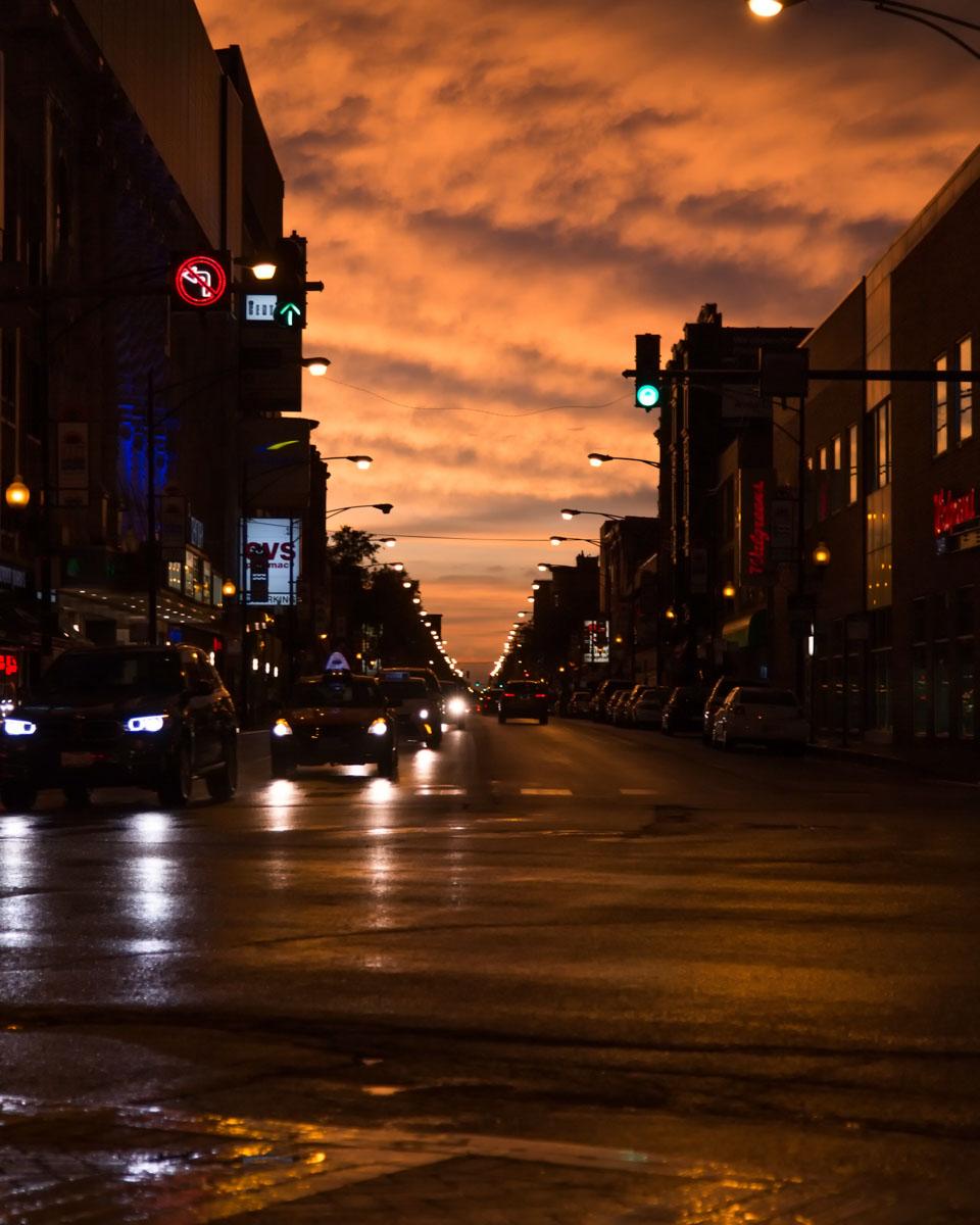 sunset street-3.jpg