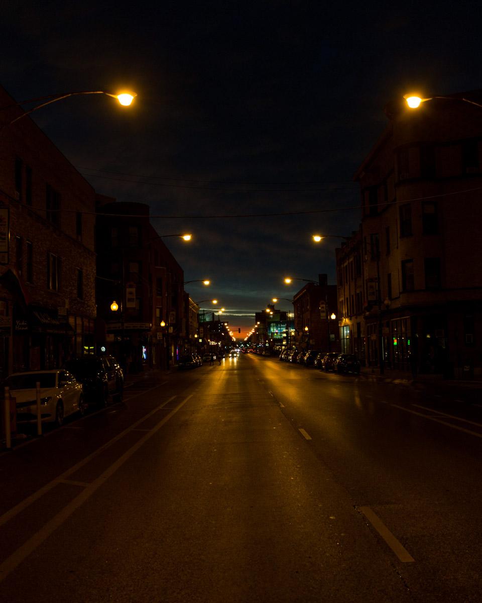 sunset street.jpg