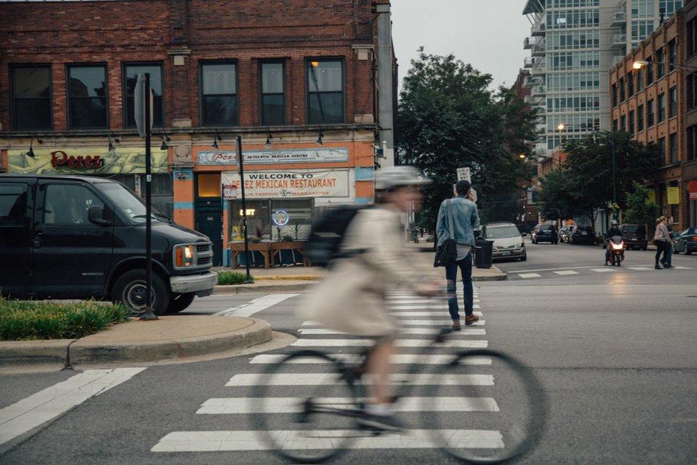 bicycle rider.jpg