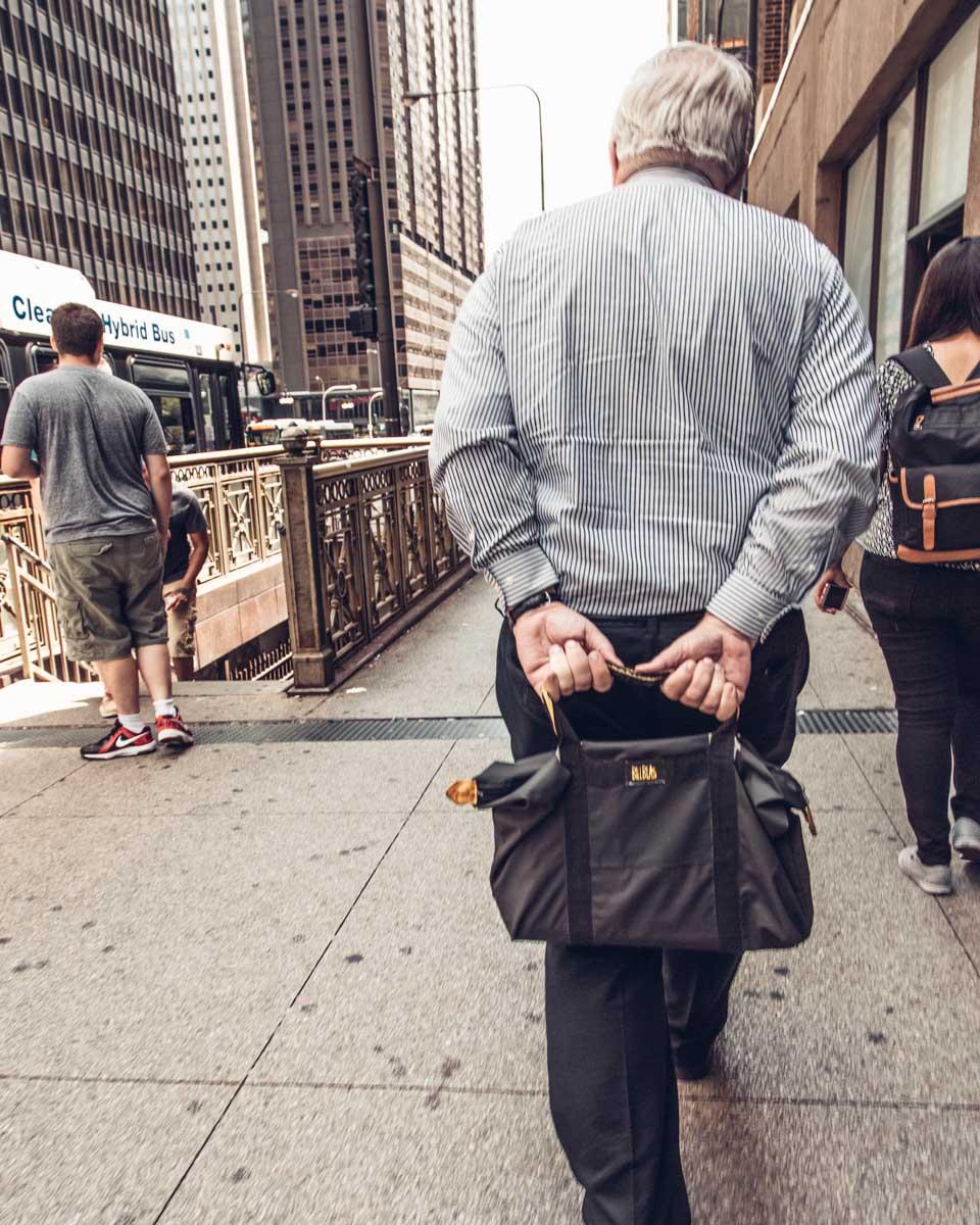 guy with bag.jpg