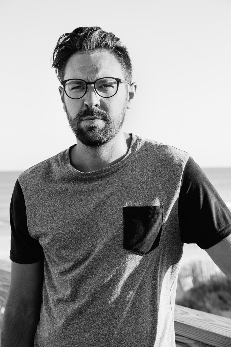 Stan Nalewski - Photographer