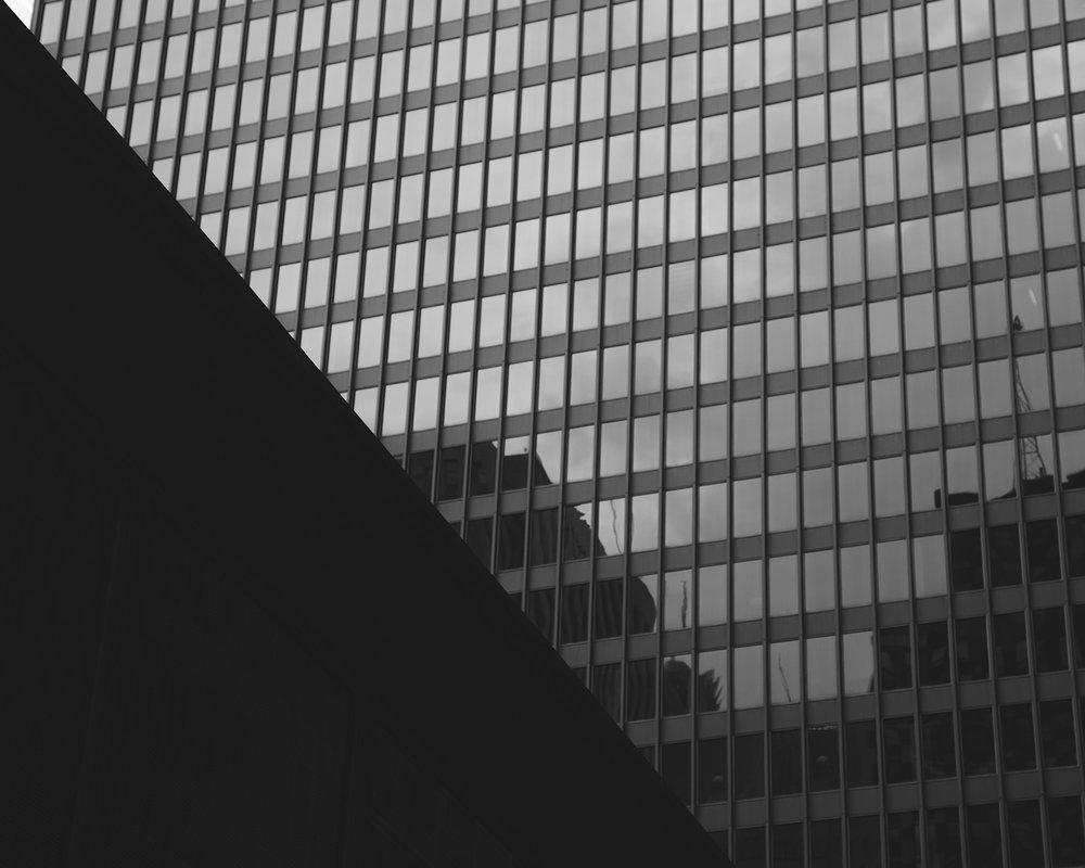 bw building-9.jpg