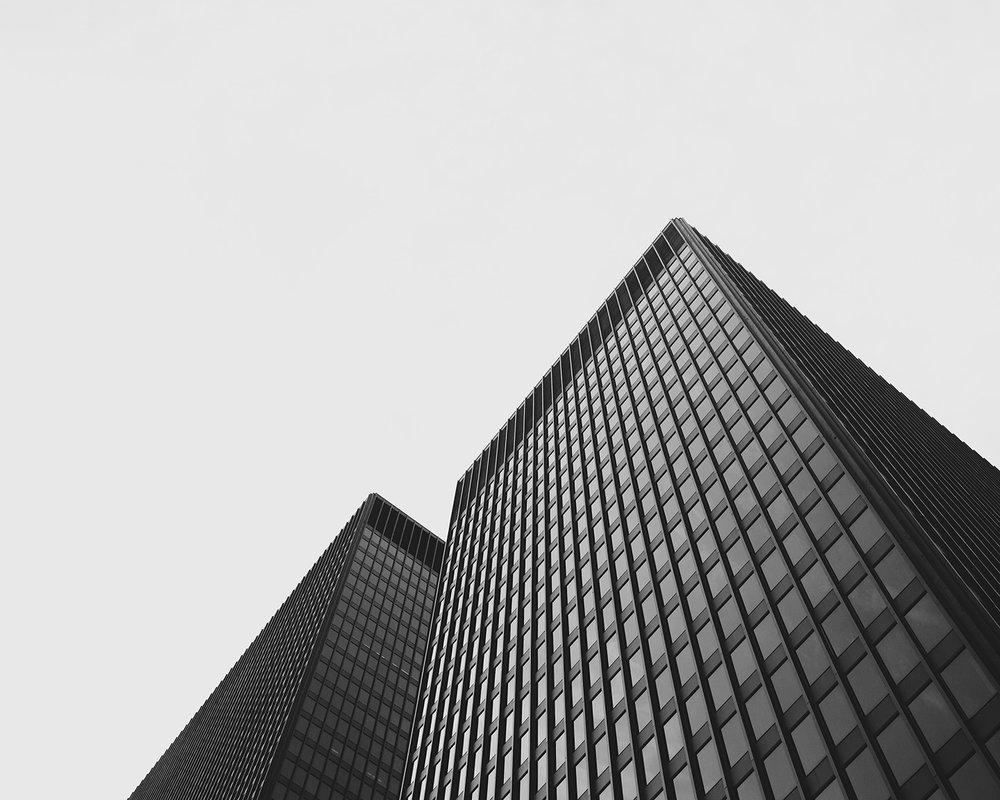 bw building-7.jpg