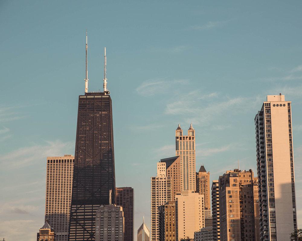 skyline cu.jpg