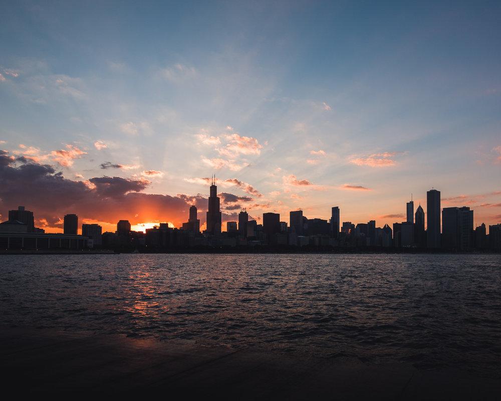skyline sun-19.jpg