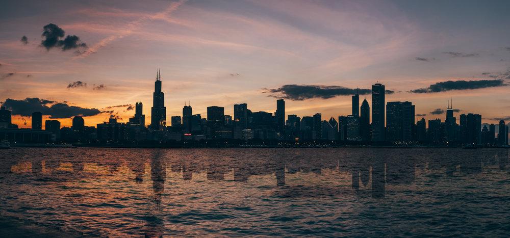 skyline sun-26panorama.jpg