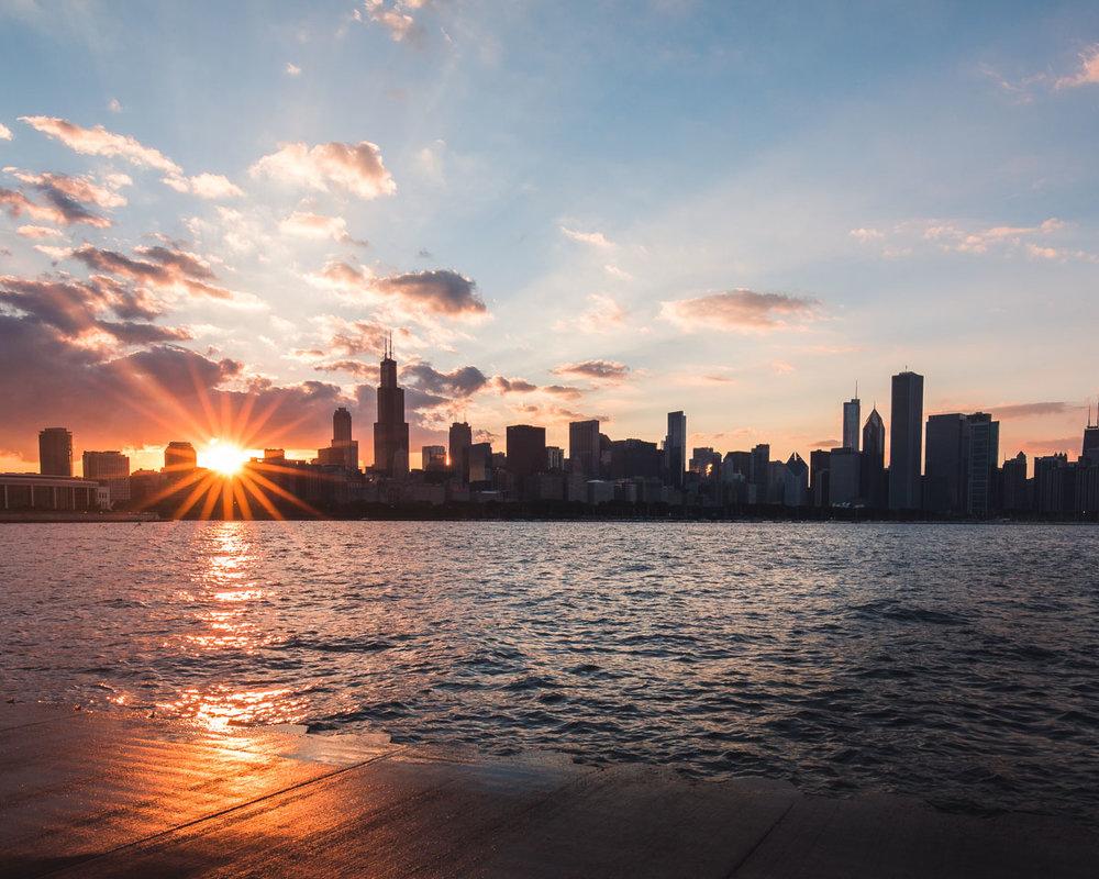 skyline sun-16.jpg