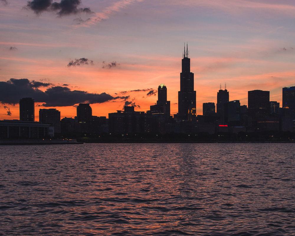 skyline sun-27.jpg