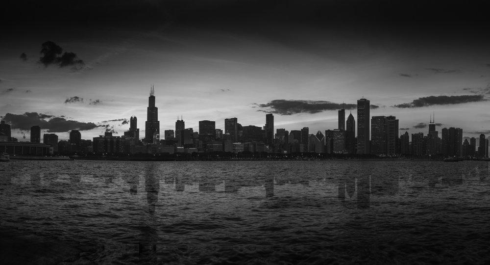 skyline bw pano.jpg
