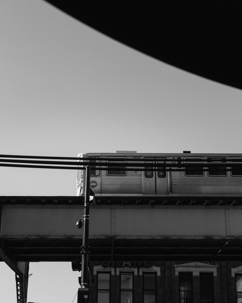XB6A0312-2.jpg