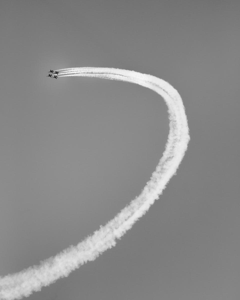 XB6A3825.jpg