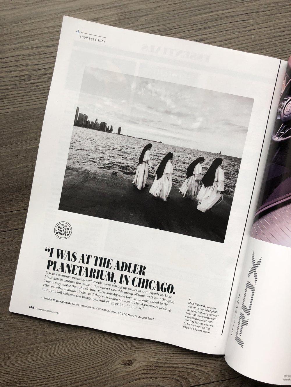 StanNalewski_TandLMagazine2.JPG