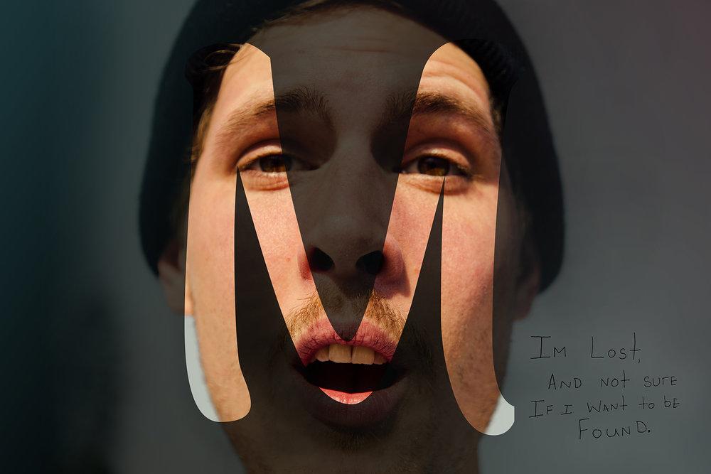 M - Mike Kryger.jpg