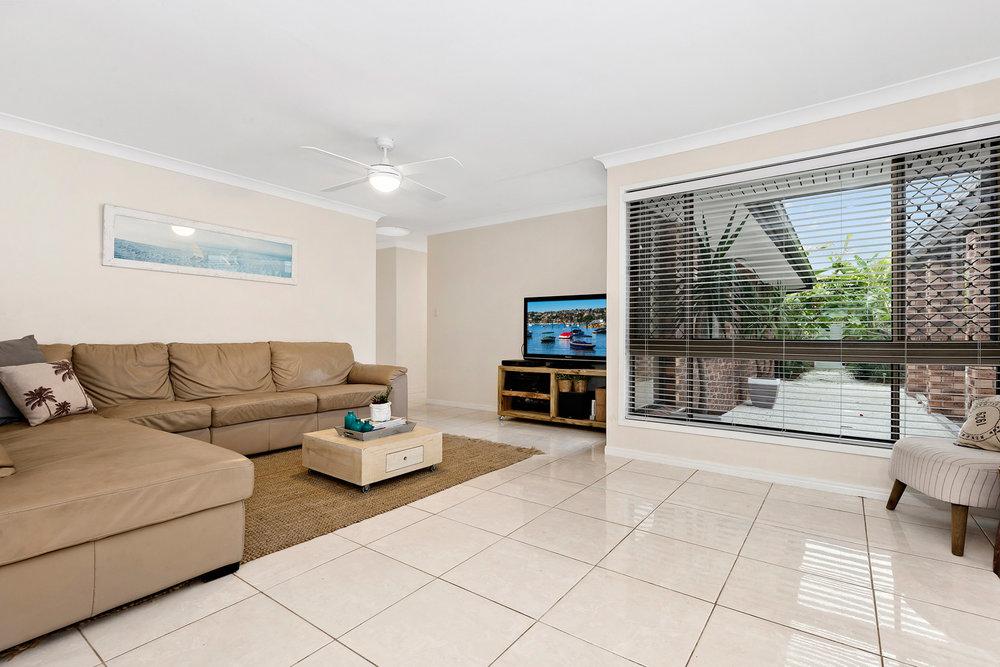 3-Living-Room-web.jpg