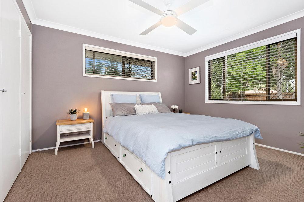 5-Bedroom-web.jpg