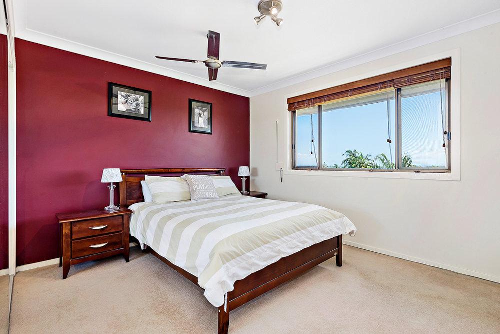 3-Bedroom-web.jpg