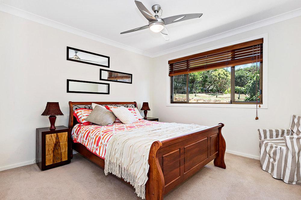 4-Bedroom-web.jpg