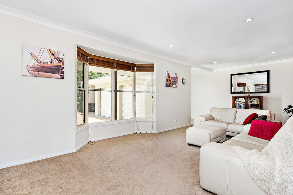 6-Living Room-web.jpg