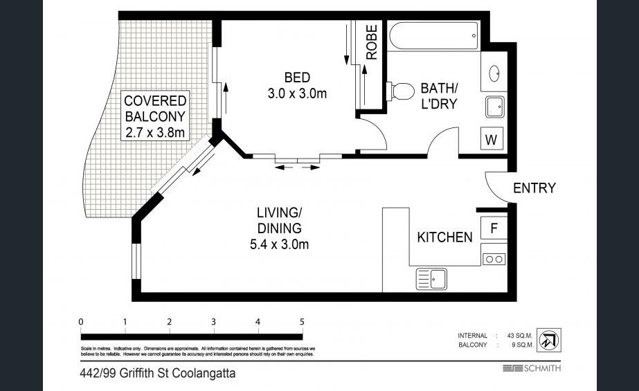 442-99 Griffith Street Coolangatta QLD 4225 For Sale floorplan.jpg