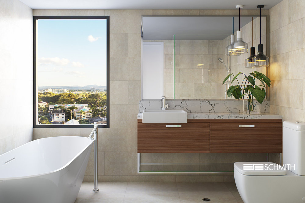 WEB_Unit 21 Bathroom_14_Cannes_Ave_3D_Renders_by_Volume_Vision WM.jpg