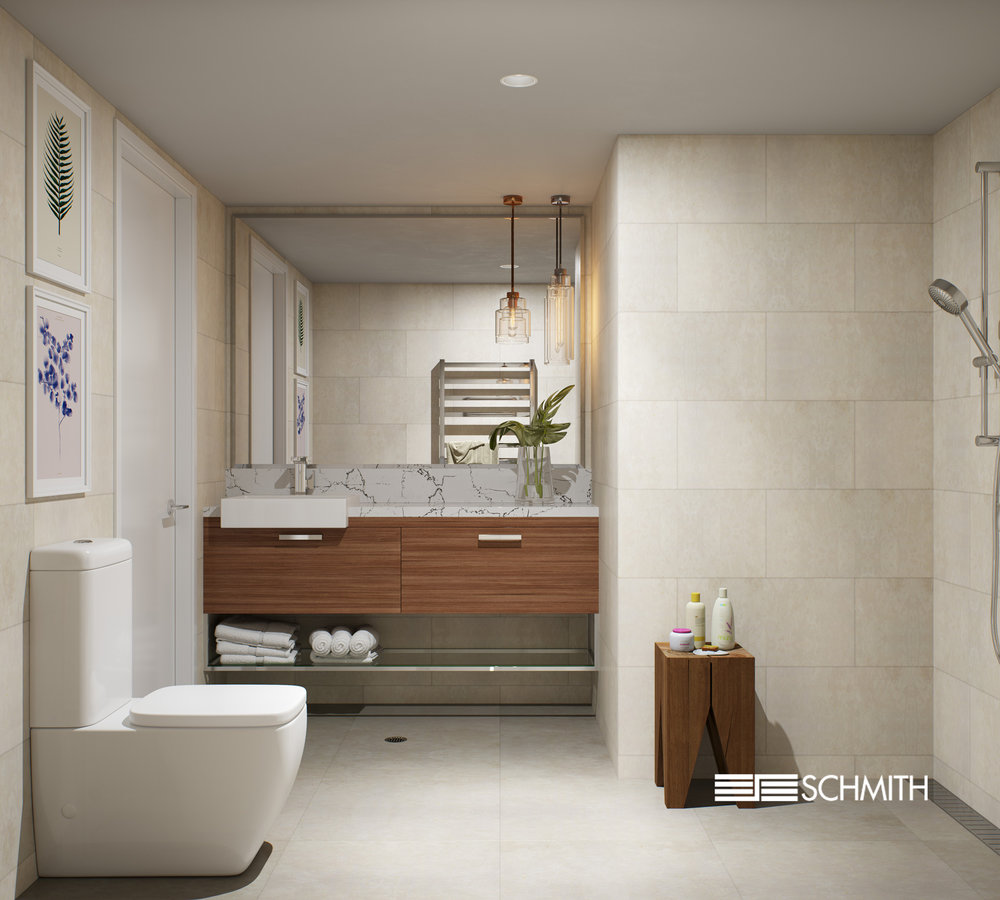 WEB_Unit 22 Bathroom_14_Cannes_Ave_3D_Renders_by_Volume_Vision WM.jpg