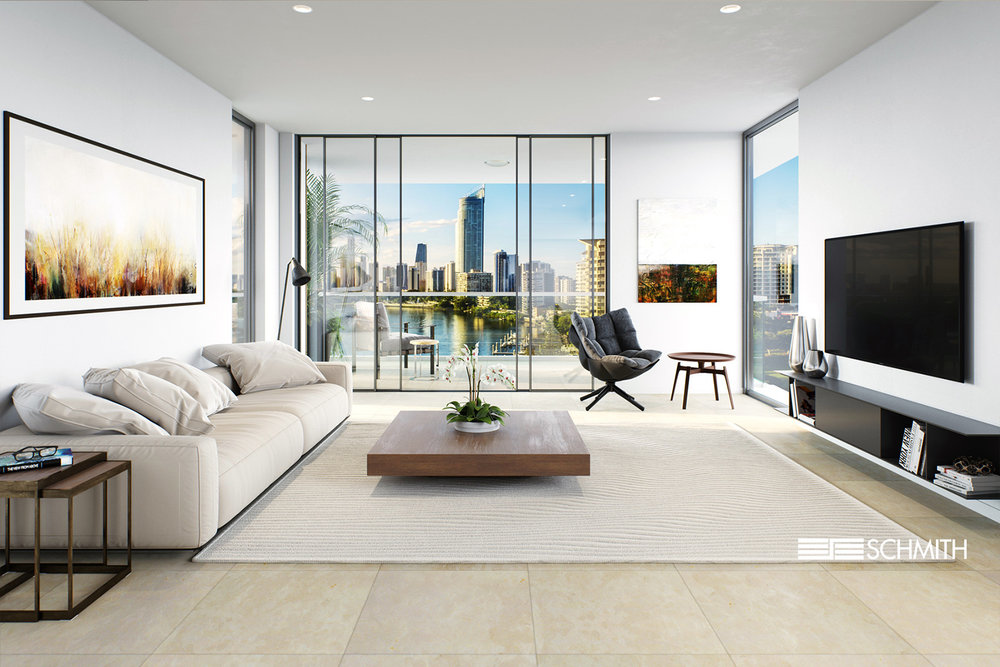 WEB_Unit 22 Living_14_Cannes_Ave_3D_Renders_by_Volume_Vision WM.jpg