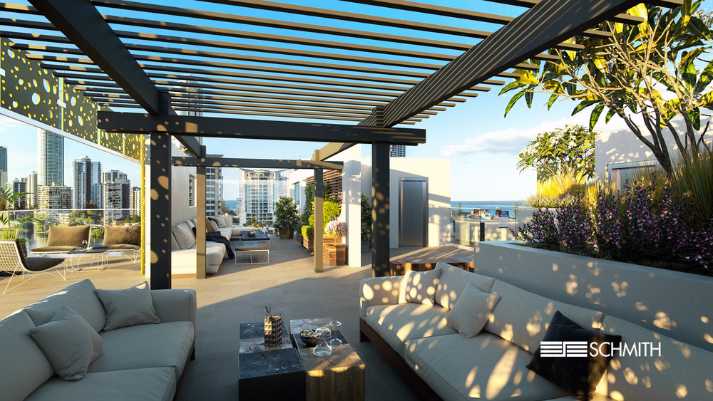 Web-Rooftop-Cannes_Ave_3D_Render_by_Volume_Vision_2000 WM.jpg