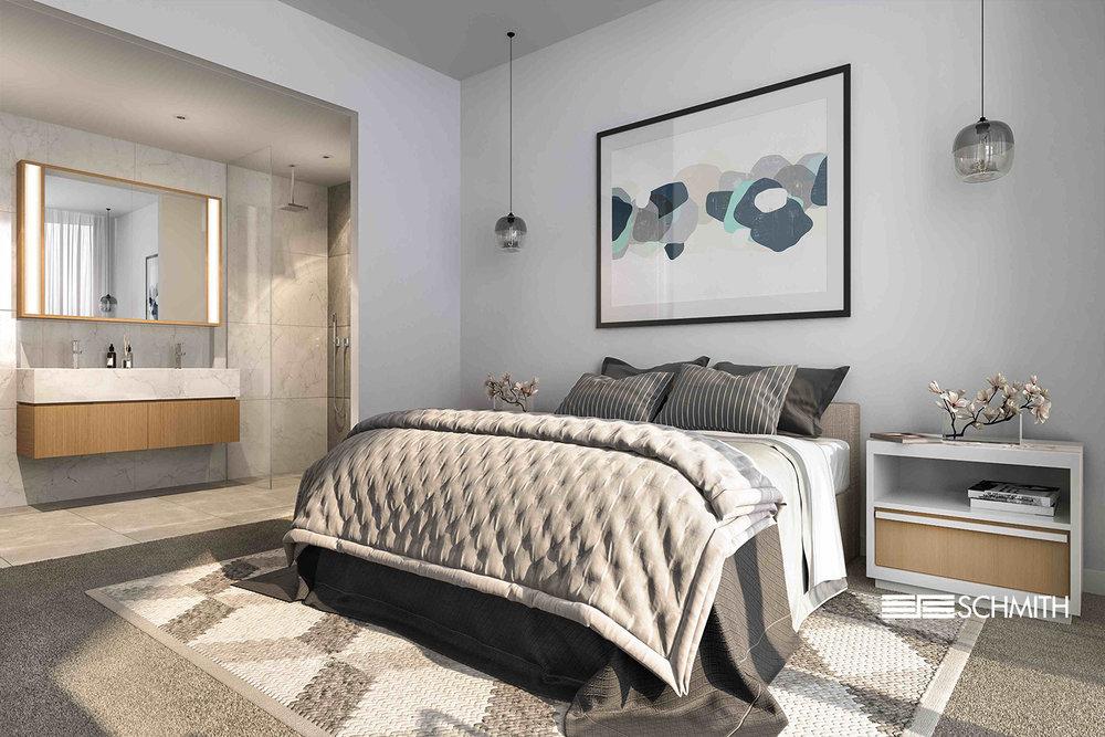 IVY95_Bedroom wm.jpg