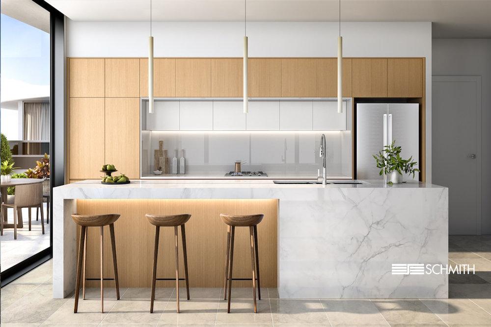 IVY95_Kitchen wm.jpg
