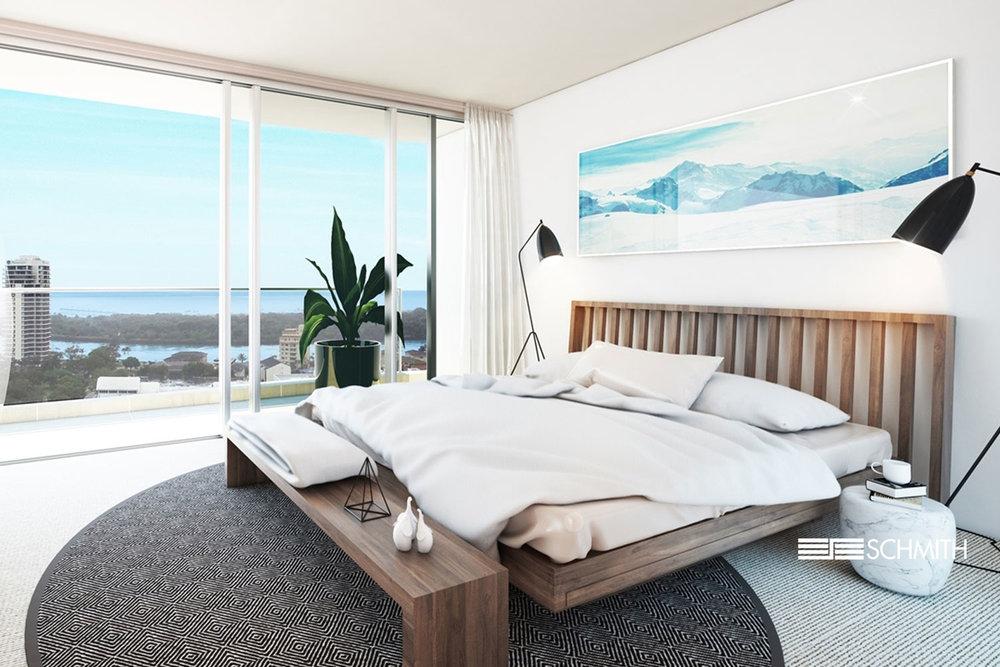 Bay-Grand-Bedroom-wm.jpg