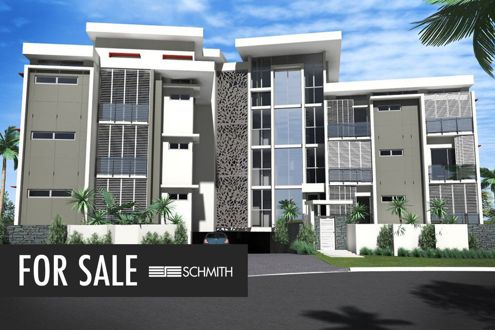 TARCOOLA RIVER RESIDENCES  35 TARCOOLA CRESCENT, CHEVRON ISLAND 4217  FIND OUT MORE