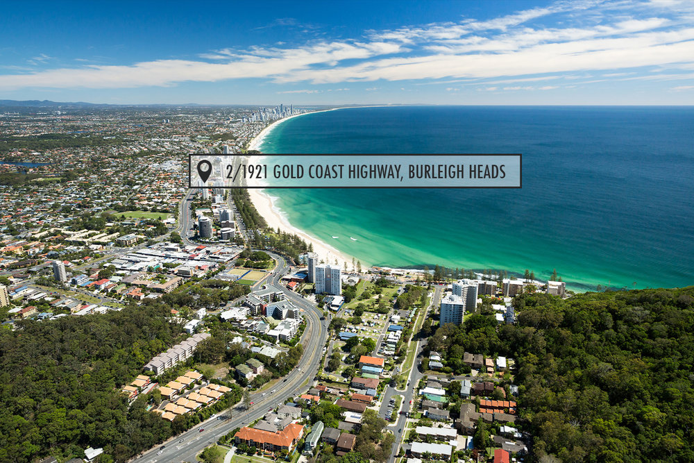 2-1921-Gold-Coast-Highway-Burleigh-Heads-Aerial-SchmithRealty.jpg
